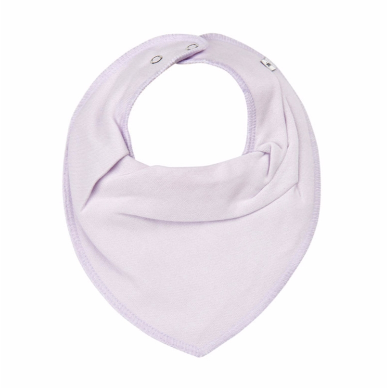 Pippi Scarf Orchid Tint