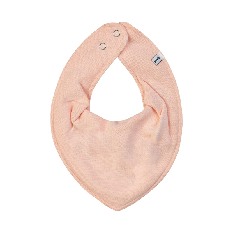 Pippi Scarf Cream Tan