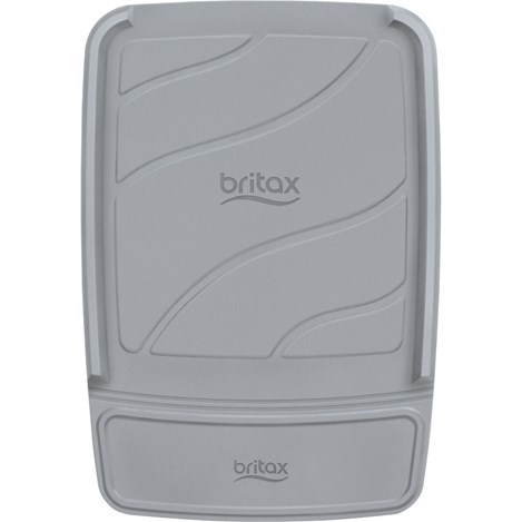 Britax Vechicle Seat Protector