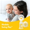 Medela Swing Flex Bröstpump