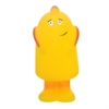 TED12300_Bibbi_plastfig_high