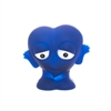 TED12300_Doddo_plastfig_high